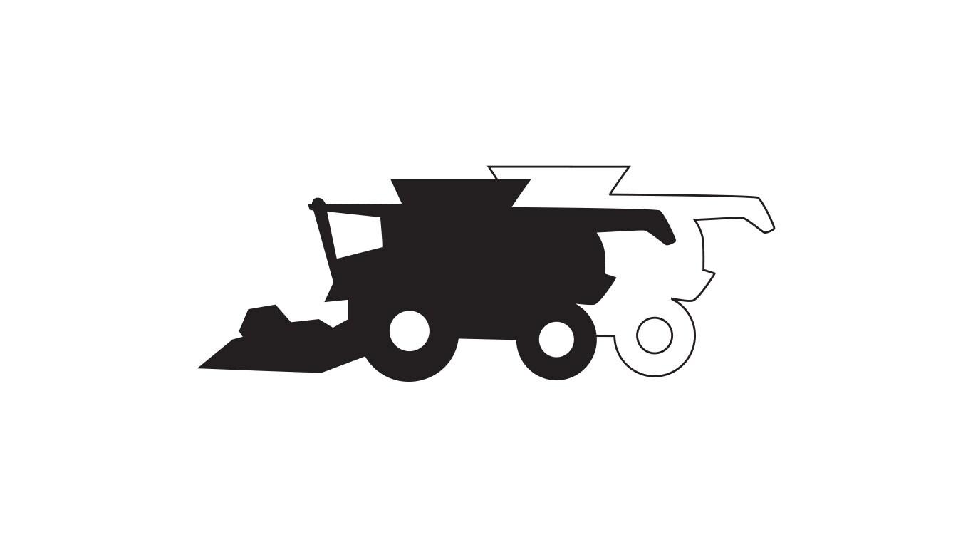 Harvest Promise - 3