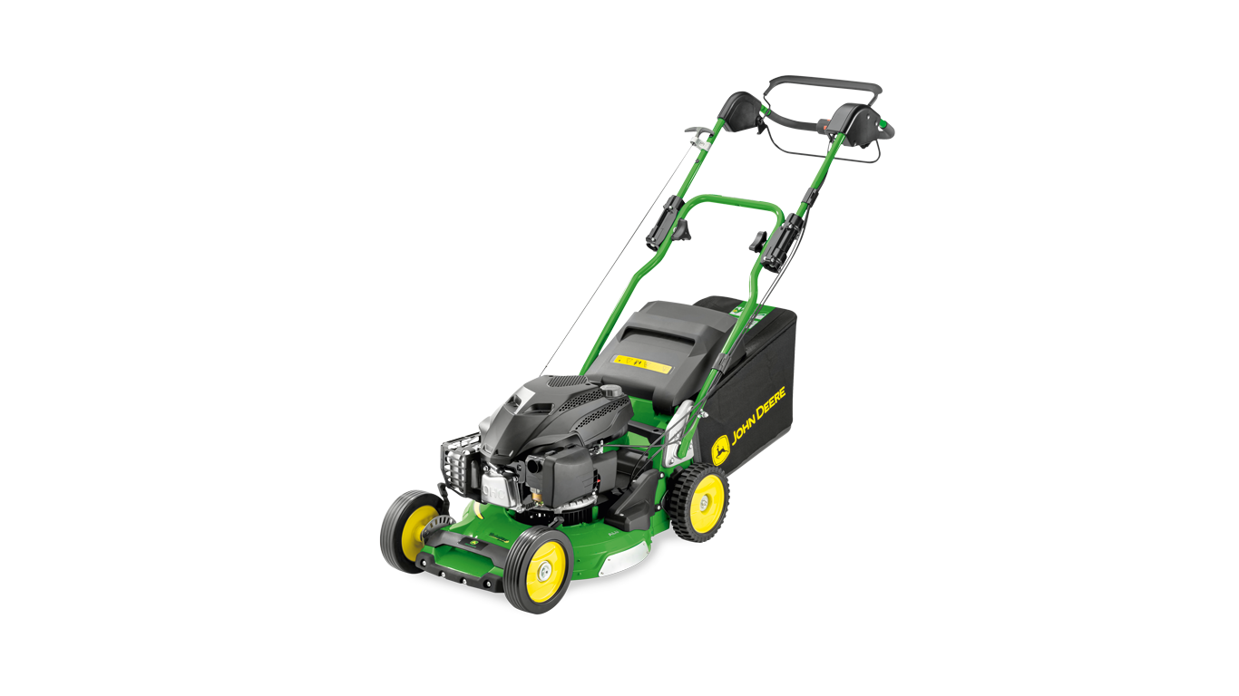Pro47V Commercial Walk-Behind Mowers