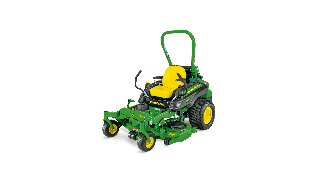 Z994R Zero-Turn Mowers