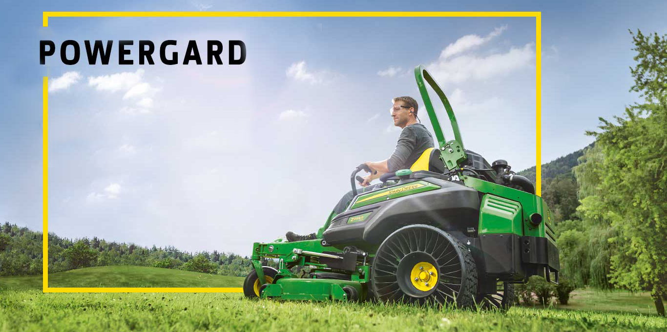 PowerGard Protection Plus.