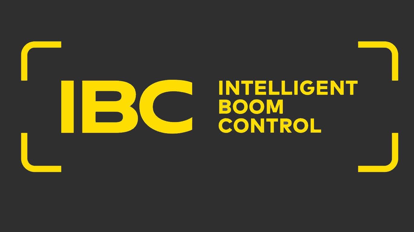 Läs om IBC (kranspetsstyrning)