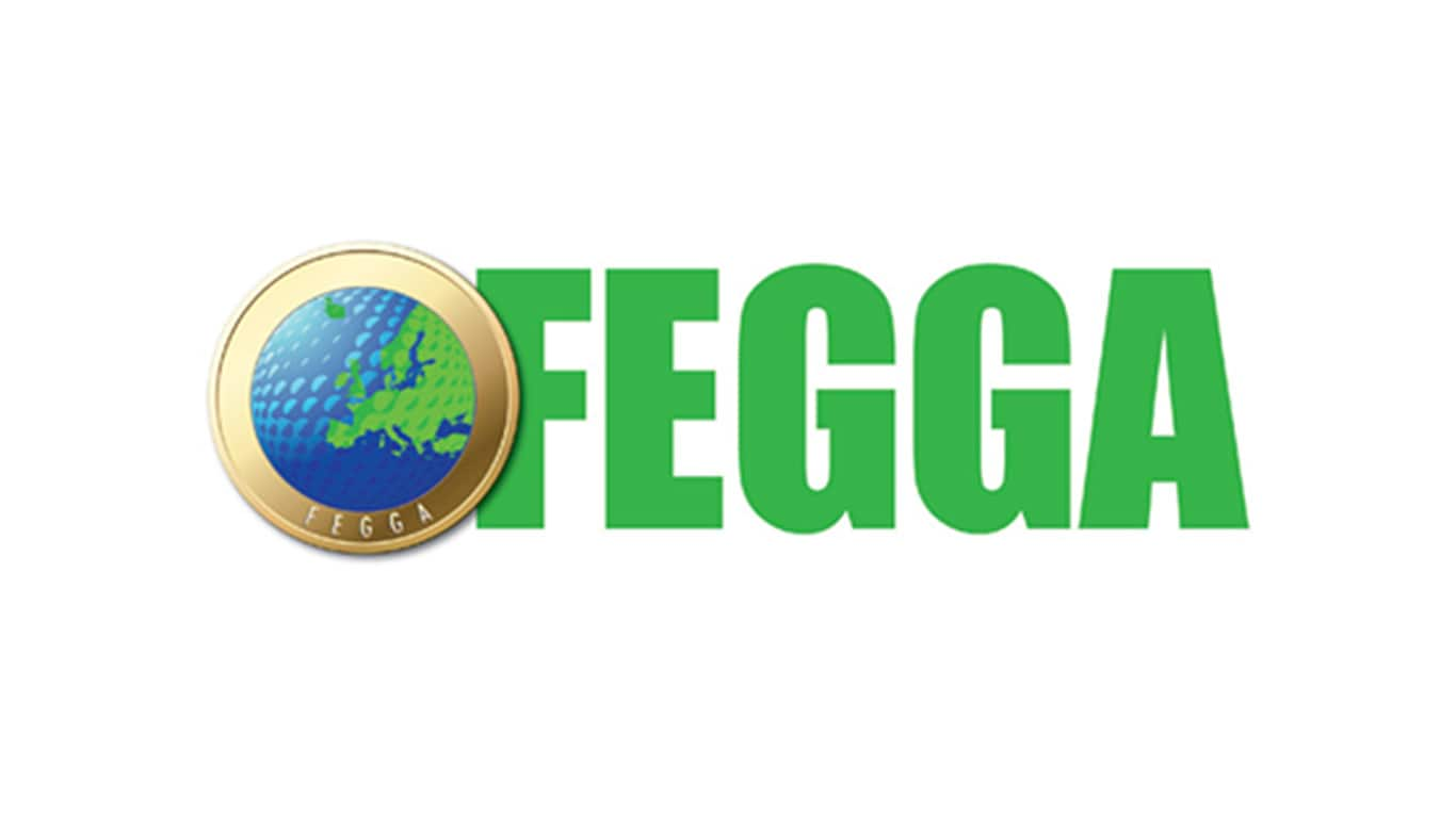 Federation of the European Golf Greenkeepers Association (FEGGA)