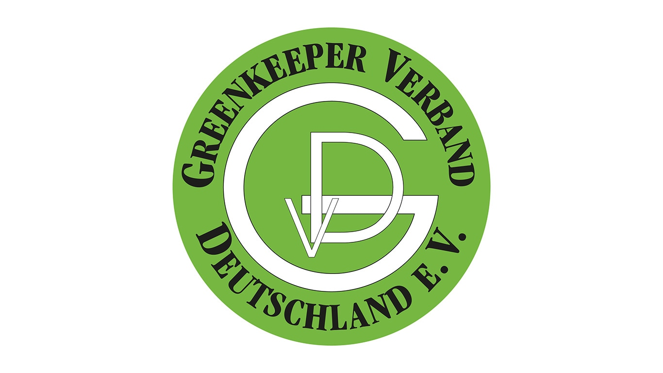 Association des Greenkeepers allemands