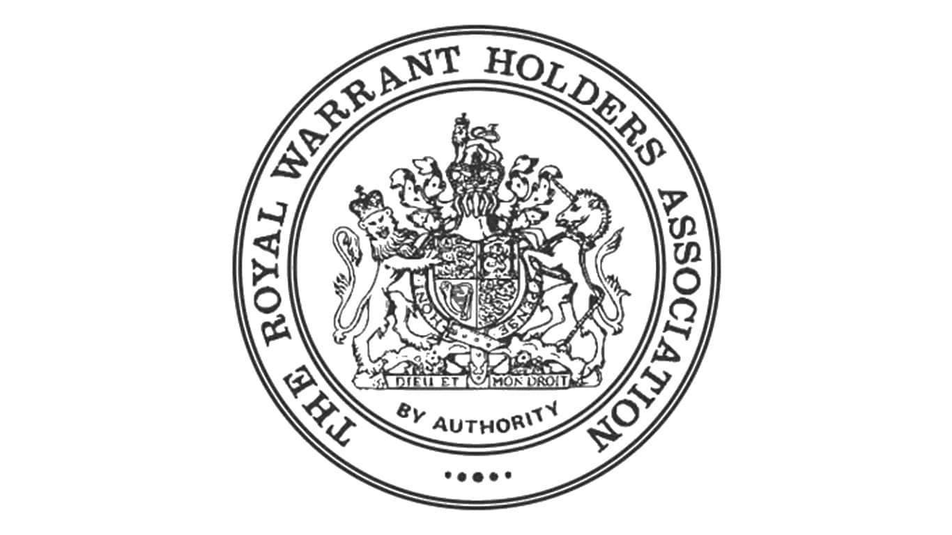 Association des détenteurs d'un mandat Royal Warrant