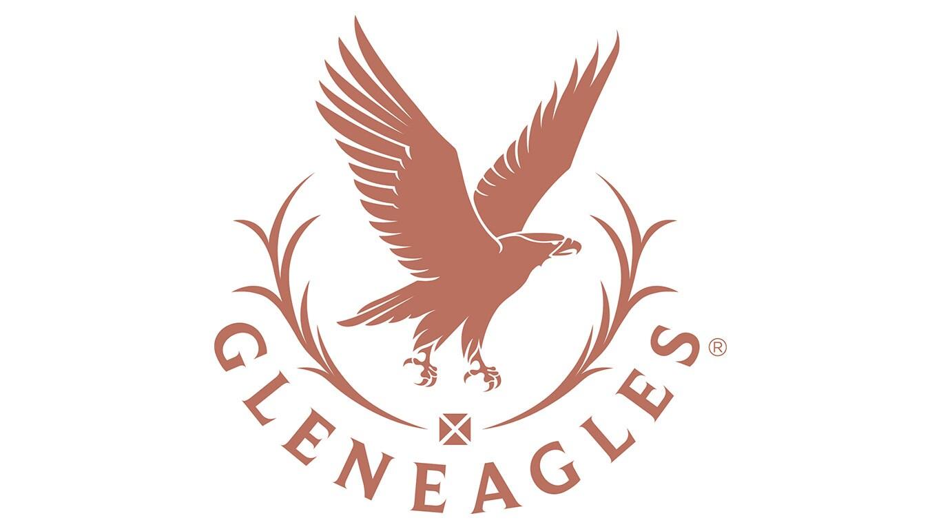 Gleneagles, Logo