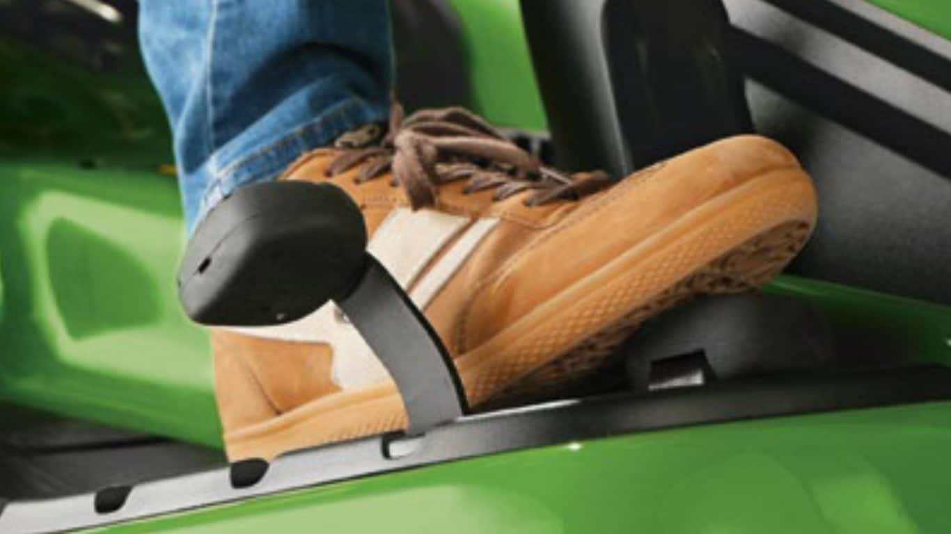 Simplicité et ergonomie