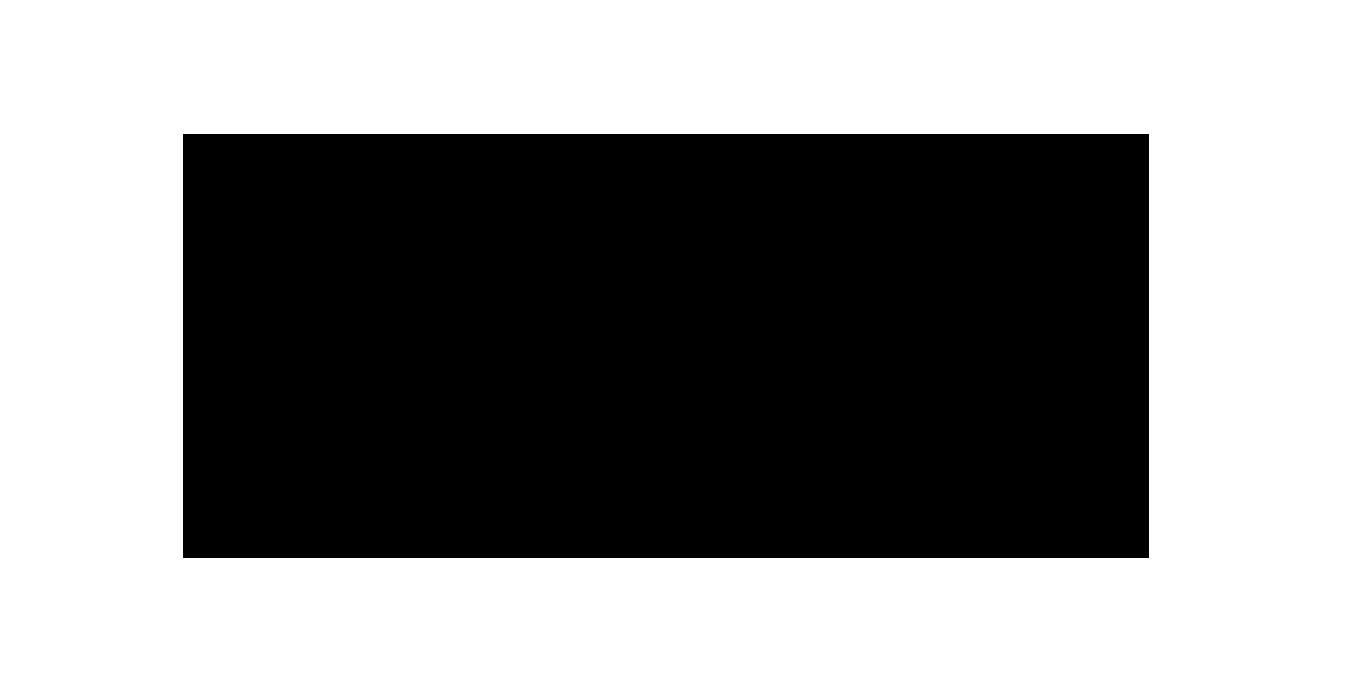 Pulverizadores