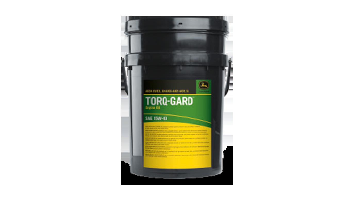 Torq-Gard