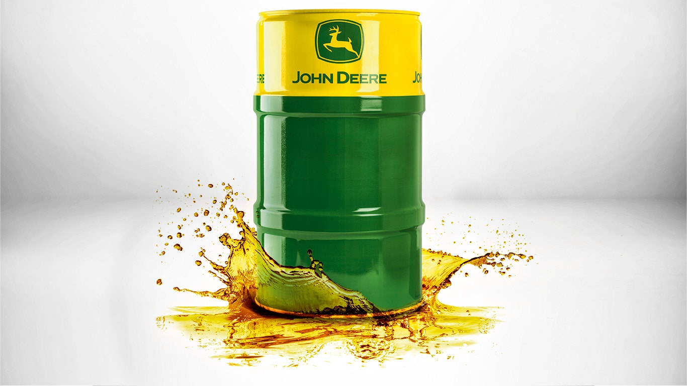 Learn more about Lubricants, Coolants & Greases